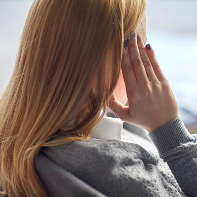 Uno studio fiorentino rivela un collegamento tra endometriosi ed emicrania